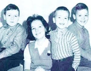 1960_s-Joy_Ranch_children_Mod