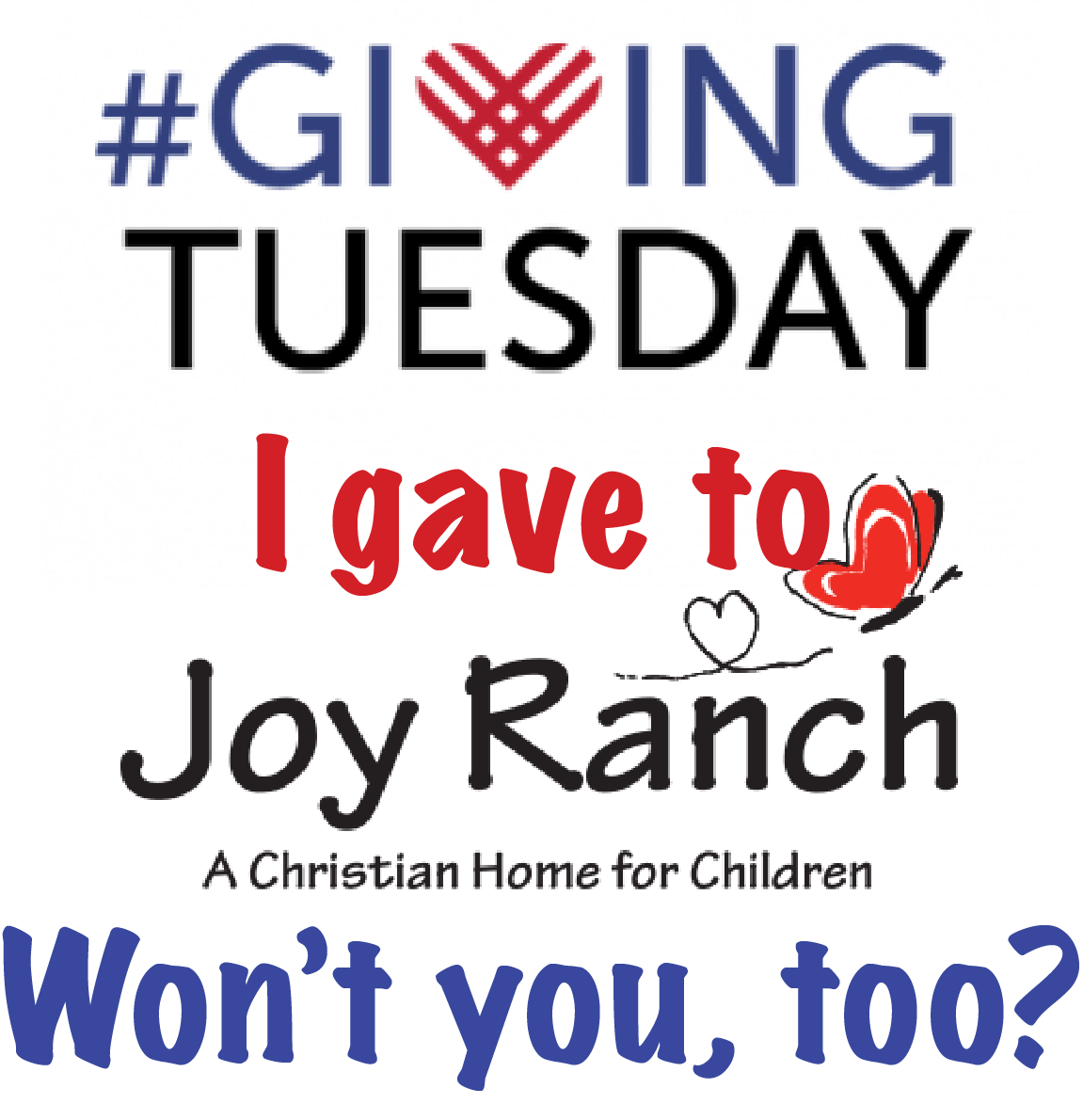 giving-tuesday-i-gave