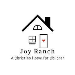 Joy Ranch